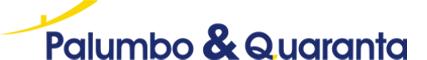 Palumbo & Quaranta Building Industry
