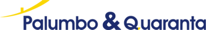 Palumbo & Quaranta Shop - P.Iva 02977980842