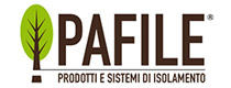 Pafile