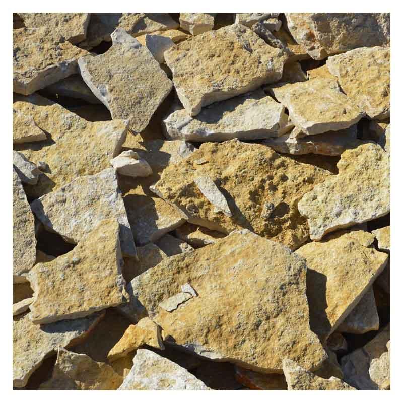 Ingrosso pietra Favara Agrigento
