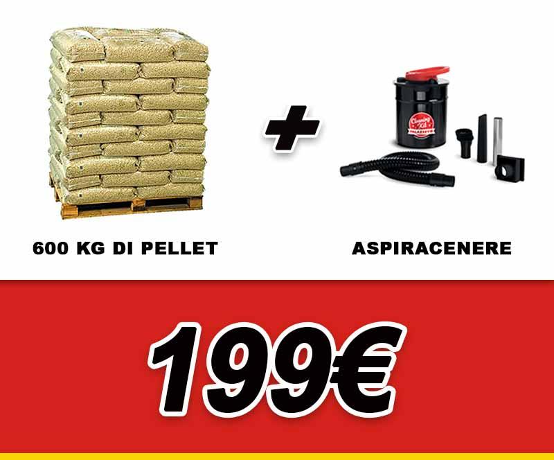 offerta-pellet-aspiracenere
